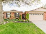 1050 Winterthur St, Indianapolis, IN 46260