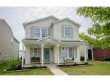 12933 Old Glory Dr, Fishers, IN 46037