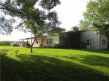 2818 N 350 Rd, Shelbyville, IN 46176