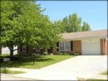 529 Willow Dr, Danville, In 46122