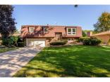 1413  Oriole  Drive, Munster, IN 46321