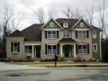 8235 Ridge Valley Ct, INDIANAPOLIS, IN 46278
