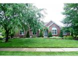 5511 Station Hill Dr, Avon, IN 46123