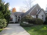 12083 Sail Place Dr, Indianapolis, IN 46256