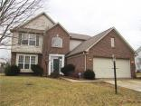 5767 Cantigny Way, Carmel, IN 46033