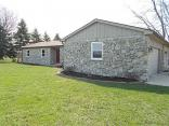 129 E State Road 38<br />Sheridan, IN 46069