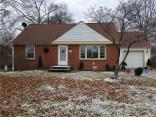 6410 North Keystone Avenue, Indianapolis, IN 46220