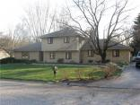500 Leisure Ln, GREENWOOD, IN 46142