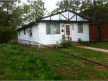 1938 Carrollton Ave, Indianapolis, IN 46202