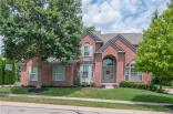 9646 Loganberry Lane, Indianapolis, IN 46256