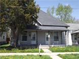 342 W Locust St, SHELBYVILLE, IN 46176