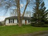 180 N Midway Ct, Hope, IN 47246