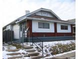 1506 Dawson St, Indianapolis, IN 46203