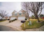 9235 Eden Woods Ct, Indianapolis, IN 46260