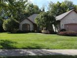 8612 Match Point Ct, INDIANAPOLIS, IN 46256