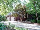 10978 Fall Creek Rd, Indianapolis, IN 46256
