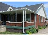 5438 E 10th St, INDIANAPOLIS, IN 46219