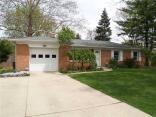 7212 Castle Manor Dr, Indianapolis, IN 46214