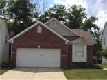5364 Pelham, INDIANAPOLIS, IN 46216