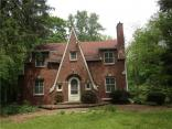 7910 Oak Hill Dr, Indianapolis, IN 46250