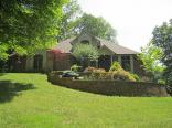 12048 N Earls Ln, Camby, IN 46113