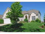 8888 Crystal River Drive, Indianapolis, IN 46240