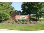 None Quail Creek Trce<br />Pittsboro, IN 46167