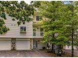 1133 Island Woods Dr, INDIANAPOLIS, IN 46220