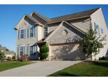 5794 Courtyard Cres, Indianapolis, IN 46234