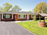 6333 Apache Dr, Indianapolis, IN 46254