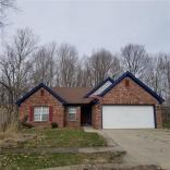 10801 Woodridge Lane, Fishers, IN 46038