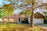 2064 Fairfax Drive, Columbus, IN 47203