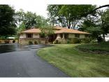 5630 E 79th St, INDIANAPOLIS, IN 46250