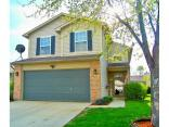 6324 Long River Ln, Indianapolis, IN 46221