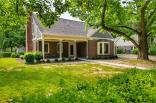 4602 Boulevard Place, Indianapolis, IN 46208