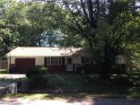 331 W Milhon North Dr, MOORESVILLE, IN 46158