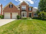 10983 Parkland Ct, Fishers, IN 46037