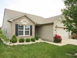 550 Kennard Ln, Westfield, IN 46074
