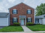 6080 Wingedfoot Ct, Indianapolis, IN 46254