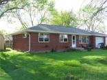 752 N Post Rd, Indianapolis, IN 46219