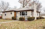 945 North Belmar Avenue, Indianapolis, IN 46219
