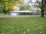 2710 Chamberlin Dr, INDIANAPOLIS, IN 46227