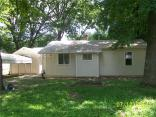 3635 N Kercheval Dr, INDIANAPOLIS, IN 46226
