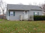 3301 Linden St, Indianapolis, IN 46227