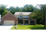 10871 Weston Drive, Carmel, IN 46032