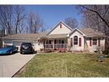 106 Lilac Ct, Noblesville, IN 46062