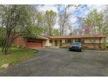 5730 Kilmer Ln, Indianapolis, IN 46250