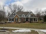 16201 Chancellors Ridge Way, Westfield, IN 46062