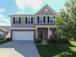 19364 Fox Chase Dr, Noblesville, IN 46062