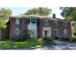 9719 Summerlakes Dr, Carmel, IN 46032
